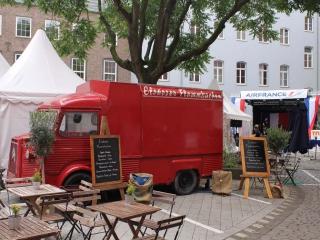 tour-de-dusseldorf-2014-photos-karlfried-steinhaus-057