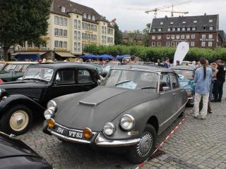 tour-de-dusseldorf-2014-photos-karlfried-steinhaus-063