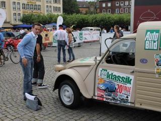 tour-de-dusseldorf-2014-photos-karlfried-steinhaus-066