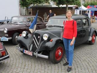 tour-de-dusseldorf-2014-photos-karlfried-steinhaus-069