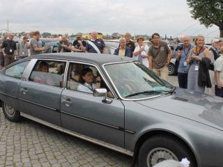 tour-de-dusseldorf-2014-photos-karlfried-steinhaus-072