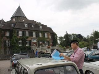 tour-de-dusseldorf-2014-photos-karlfried-steinhaus-080