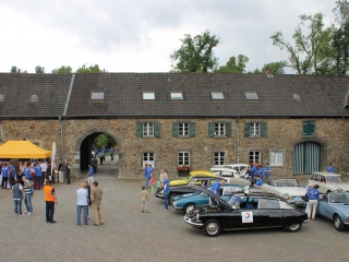 tour-de-dusseldorf-2014-photos-karlfried-steinhaus-086