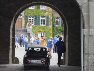 tour-de-dusseldorf-2014-photos-karlfried-steinhaus-095