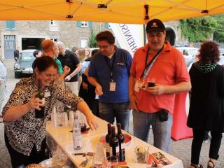 tour-de-dusseldorf-2014-photos-karlfried-steinhaus-097
