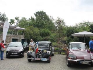 tour-de-dusseldorf-2014-photos-karlfried-steinhaus-098