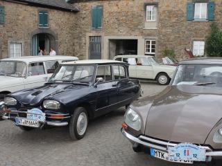 tour-de-dusseldorf-2014-photos-karlfried-steinhaus-100