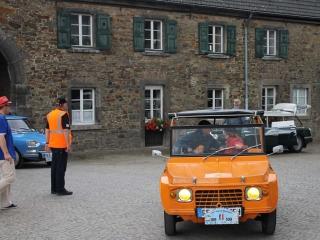 tour-de-dusseldorf-2014-photos-karlfried-steinhaus-103