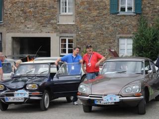 tour-de-dusseldorf-2014-photos-karlfried-steinhaus-105