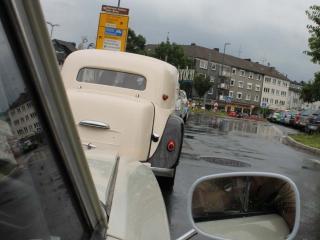 tour-de-dusseldorf-2014-photos-karlfried-steinhaus-113