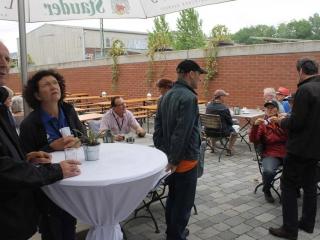tour-de-dusseldorf-2014-photos-karlfried-steinhaus-120