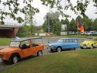 tour-de-dusseldorf-2014-photos-karlfried-steinhaus-122