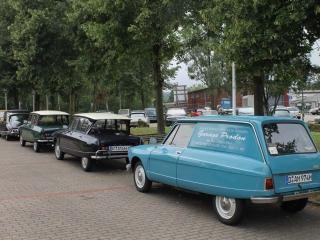 tour-de-dusseldorf-2014-photos-karlfried-steinhaus-123