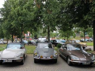 tour-de-dusseldorf-2014-photos-karlfried-steinhaus-125
