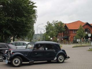 tour-de-dusseldorf-2014-photos-karlfried-steinhaus-128