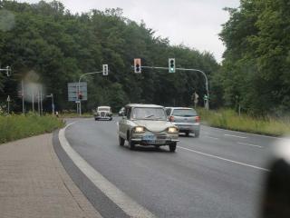 tour-de-dusseldorf-2014-photos-karlfried-steinhaus-138
