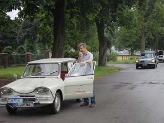 tour-de-dusseldorf-2014-photos-karlfried-steinhaus-145