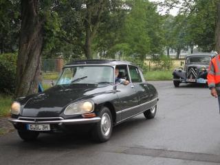 tour-de-dusseldorf-2014-photos-karlfried-steinhaus-146
