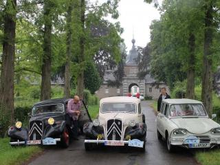 tour-de-dusseldorf-2014-photos-karlfried-steinhaus-162