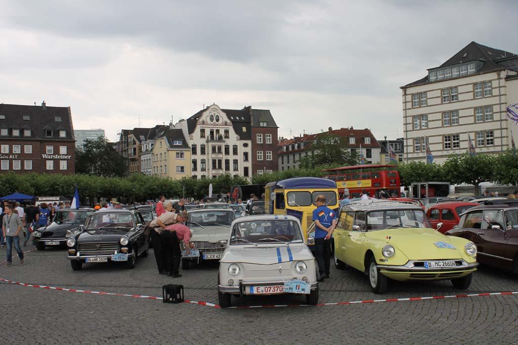 tour-de-dusseldorf-2014-photos-karlfried-steinhaus-005
