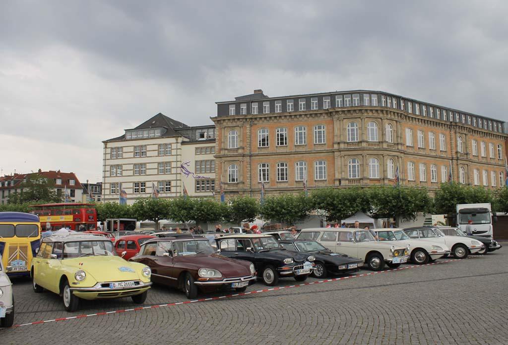 tour-de-dusseldorf-2014-photos-karlfried-steinhaus-006