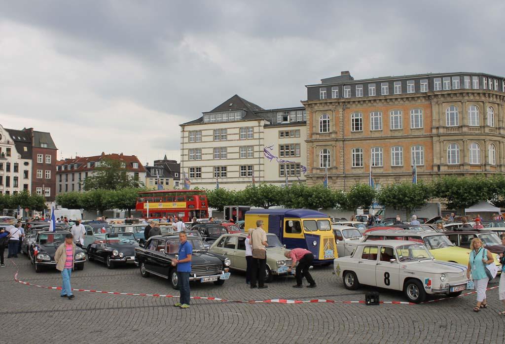 tour-de-dusseldorf-2014-photos-karlfried-steinhaus-010