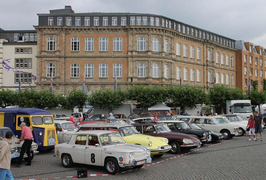 tour-de-dusseldorf-2014-photos-karlfried-steinhaus-011