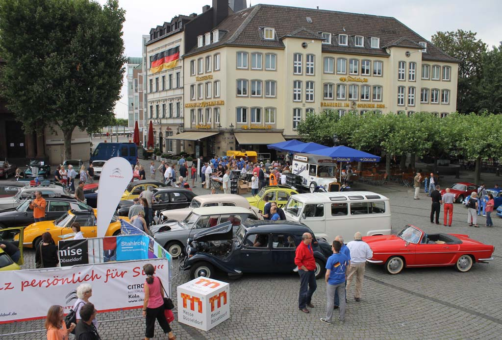 tour-de-dusseldorf-2014-photos-karlfried-steinhaus-016