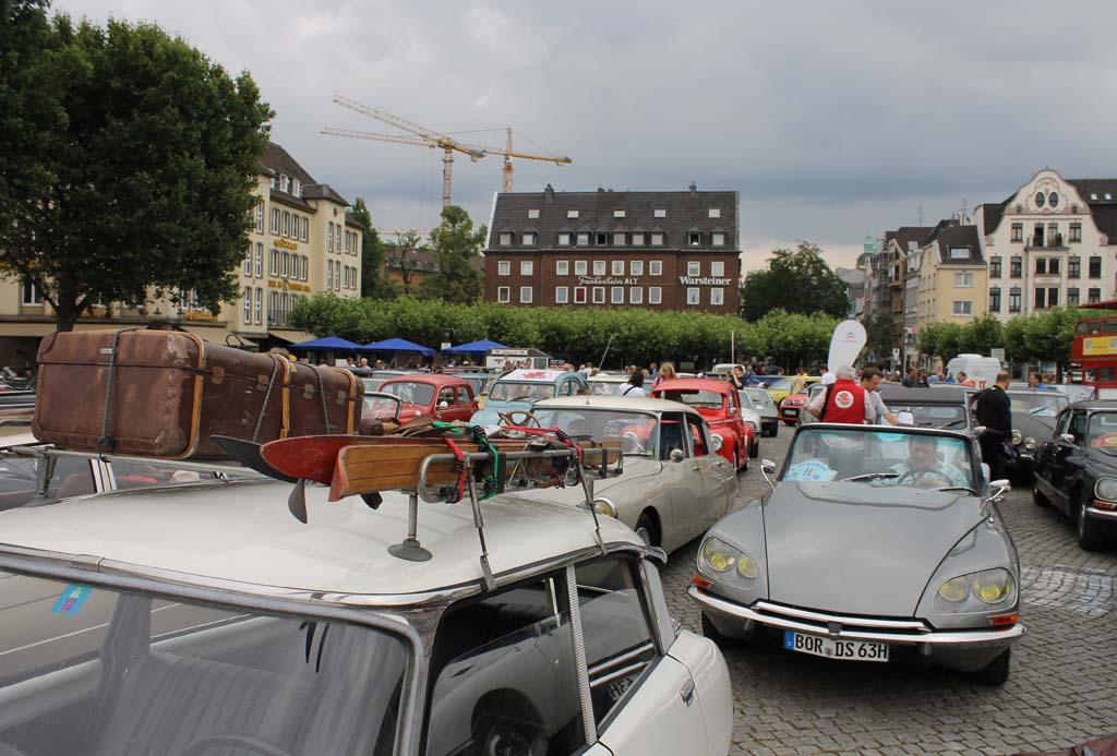 tour-de-dusseldorf-2014-photos-karlfried-steinhaus-049