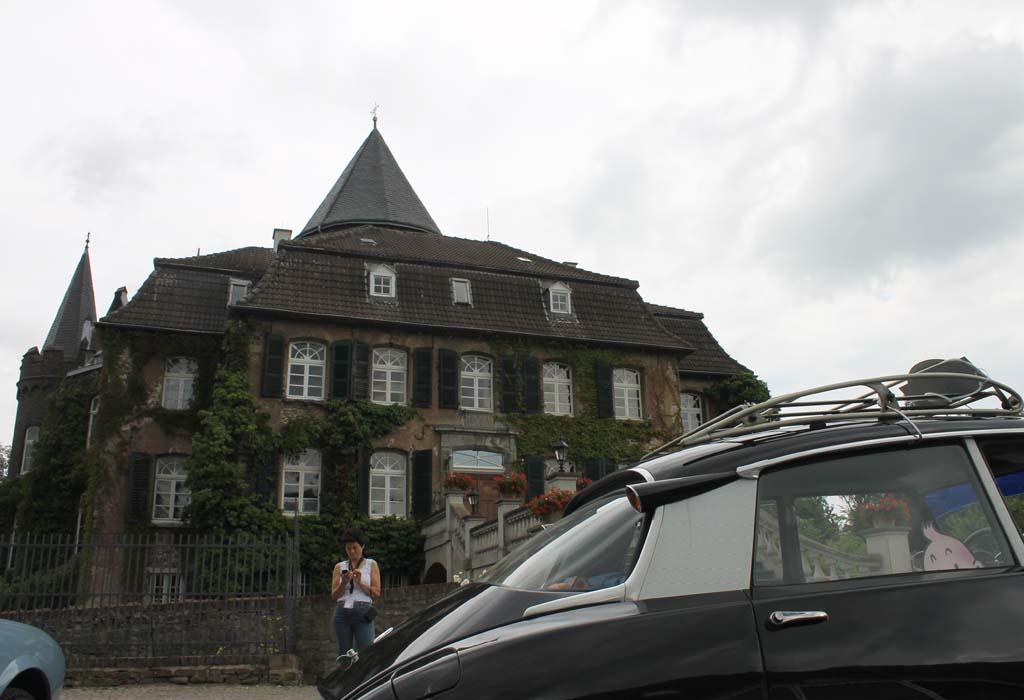 tour-de-dusseldorf-2014-photos-karlfried-steinhaus-081