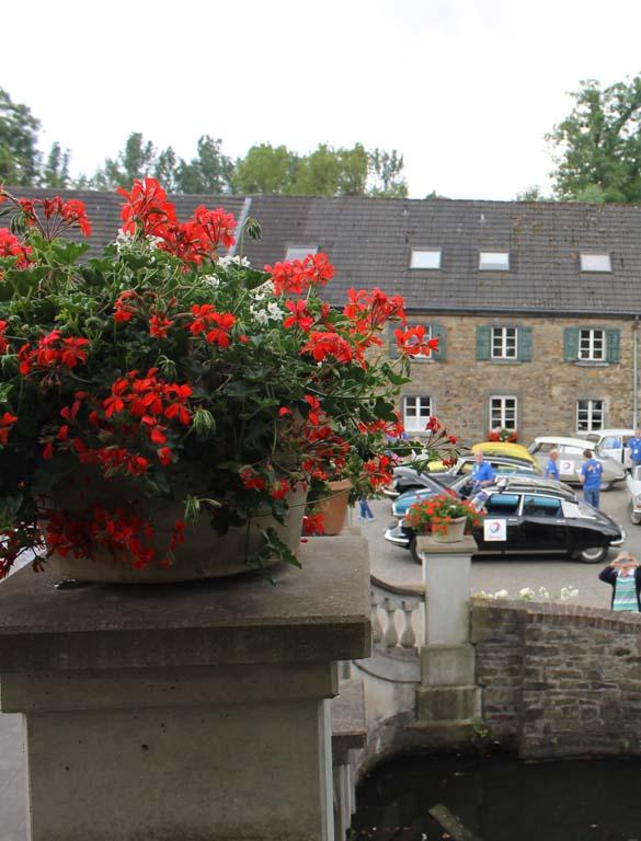 tour-de-dusseldorf-2014-photos-karlfried-steinhaus-087
