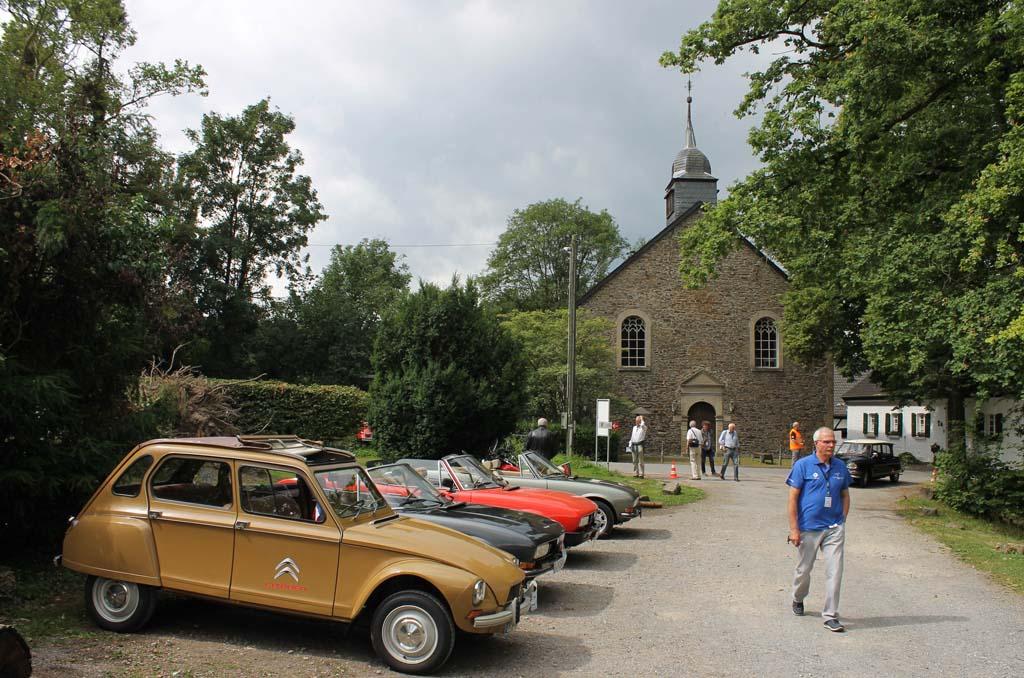 tour-de-dusseldorf-2014-photos-karlfried-steinhaus-092