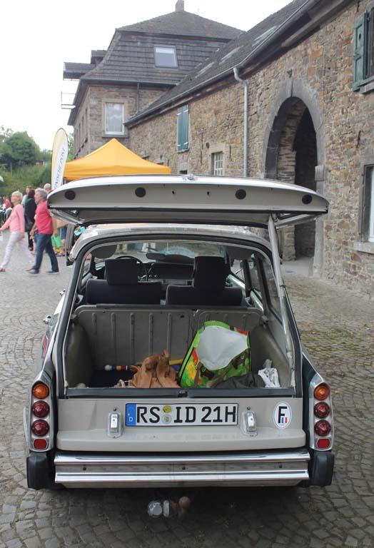 tour-de-dusseldorf-2014-photos-karlfried-steinhaus-102