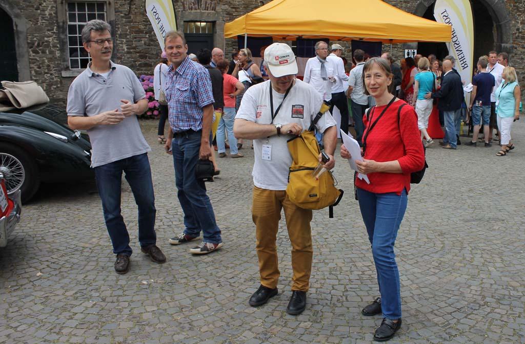 tour-de-dusseldorf-2014-photos-karlfried-steinhaus-108