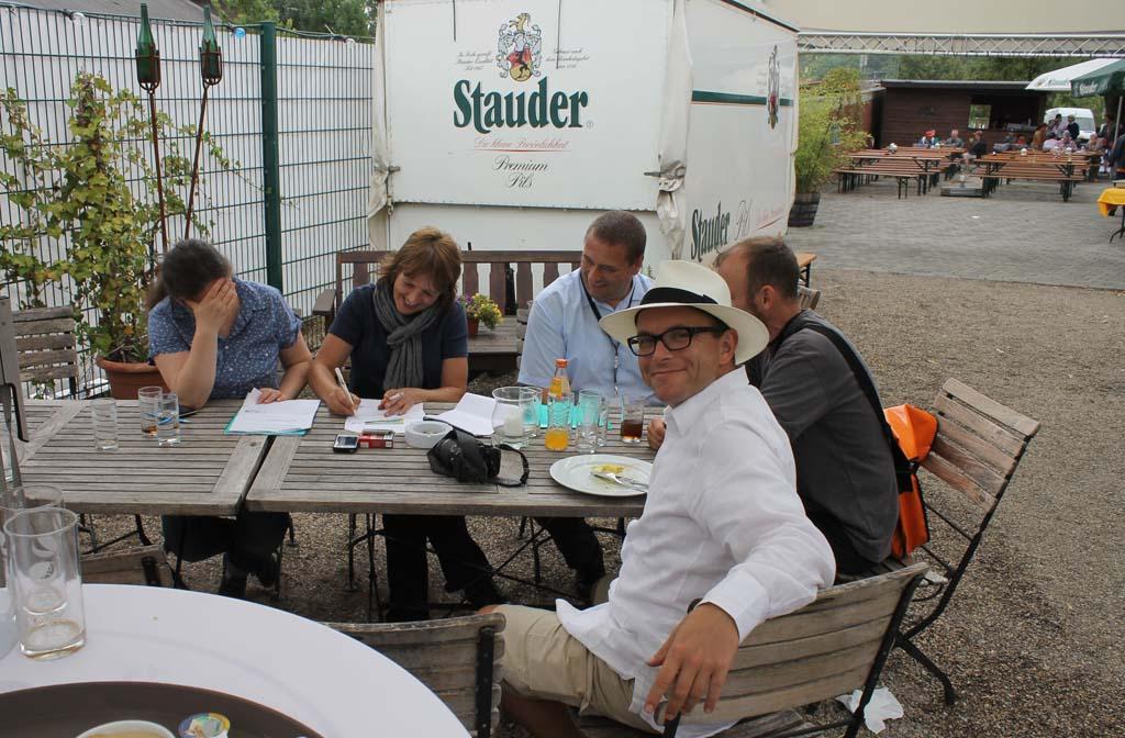 tour-de-dusseldorf-2014-photos-karlfried-steinhaus-119