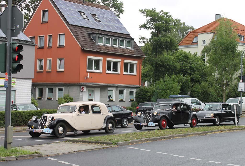 tour-de-dusseldorf-2014-photos-karlfried-steinhaus-131