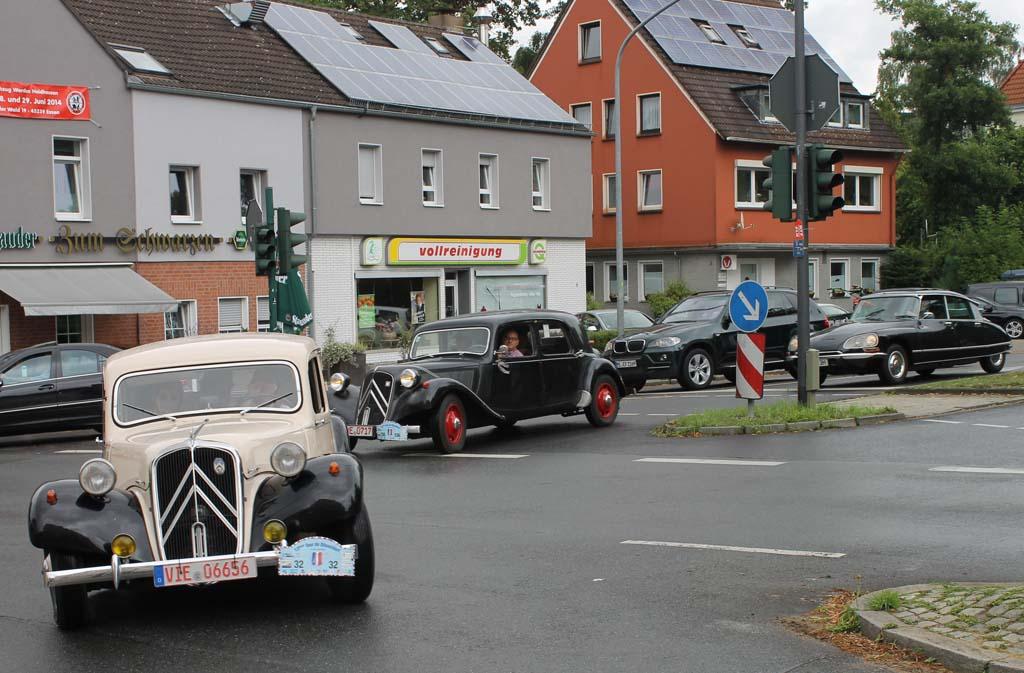 tour-de-dusseldorf-2014-photos-karlfried-steinhaus-132