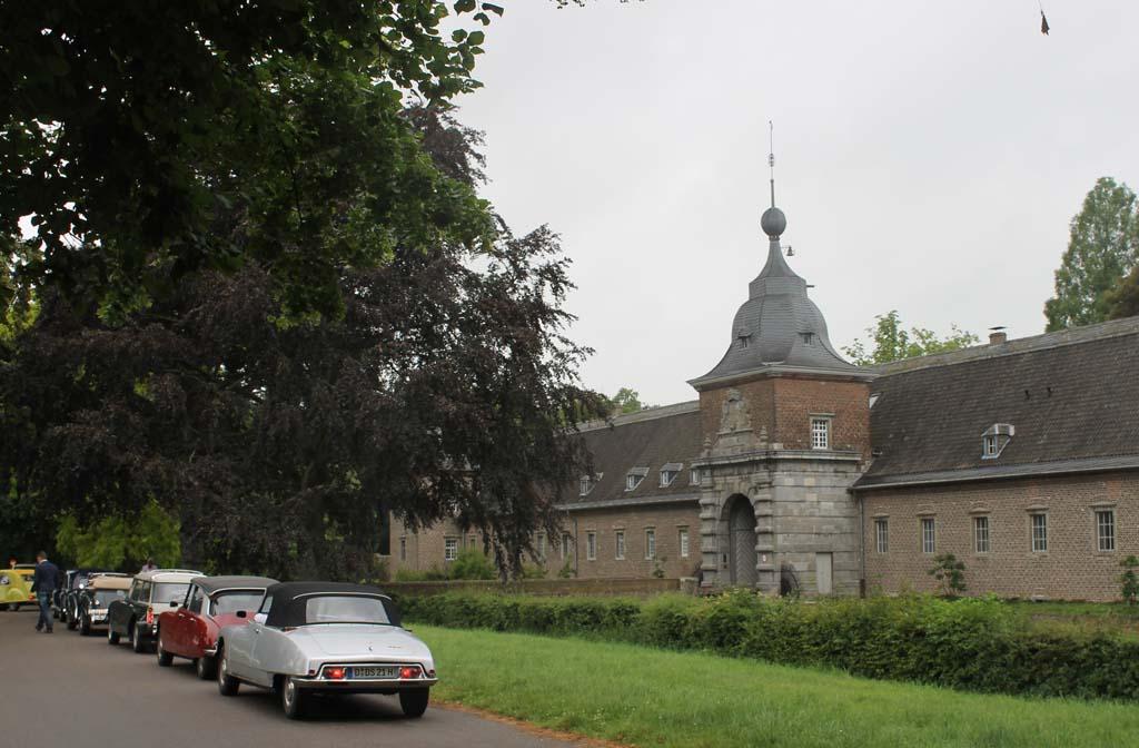 tour-de-dusseldorf-2014-photos-karlfried-steinhaus-143