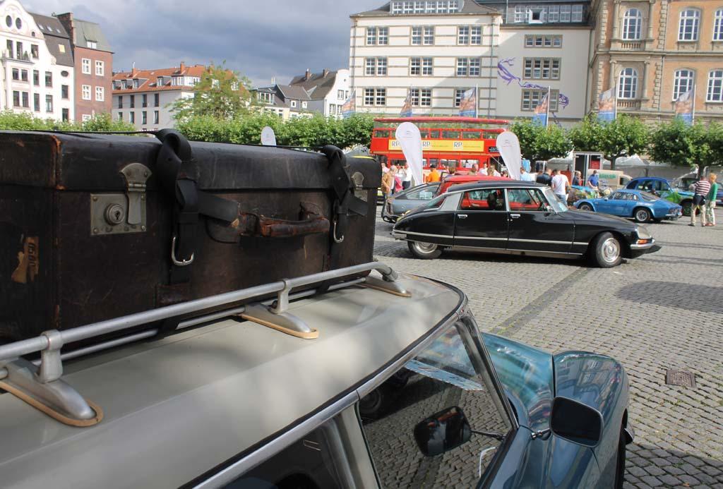tour-de-dusseldorf-2014-photos-karlfried-steinhaus-169