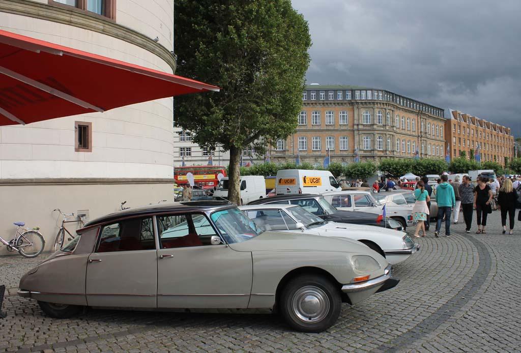 tour-de-dusseldorf-2014-photos-karlfried-steinhaus-174