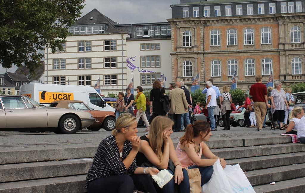 tour-de-dusseldorf-2014-photos-karlfried-steinhaus-177