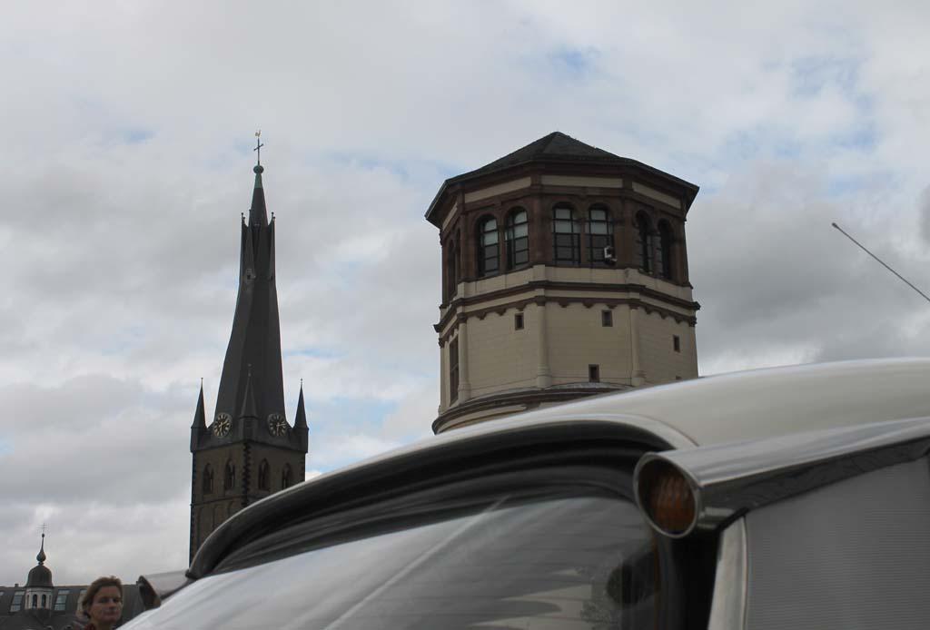 tour-de-dusseldorf-2014-photos-karlfried-steinhaus-188