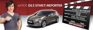 cdg.werde-ds3-star-reporter