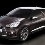 """Jetzt wählen: Citroën DS3 im Finale - """"das schönste Auto des Jahres"""""""