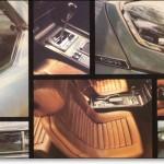 40 Jahre Citroën SM: Der Versuch einer Würdigung (Teil 2)