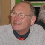 In Memoriam - Carl Gabrielson