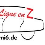 2011: Citroën Ami gesucht für 50-Jahre Jubiläums-Ausstellung in Speyer