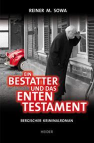 buch.manfred-sowa.ein-bestatter-und-das-enten-testament