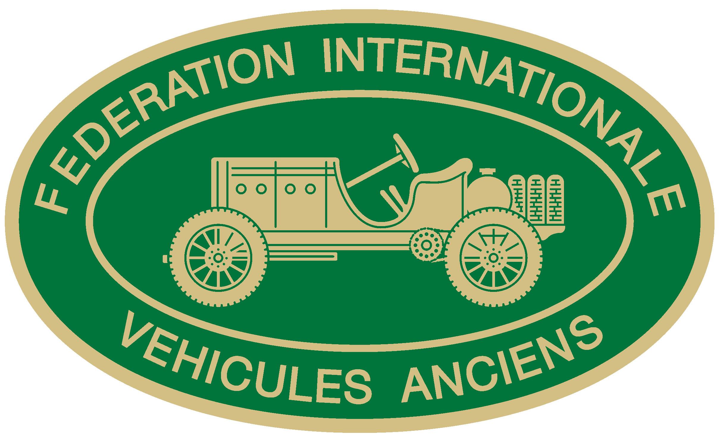 07-Kennzeichen – Amicale Citroën & DS Deutschland
