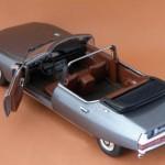 Weihnachten kommt: Modellauto-Kleinserien von STHUBERT92